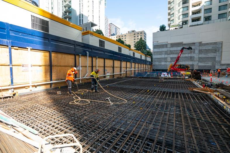Cross River Rail Construction Update (1)