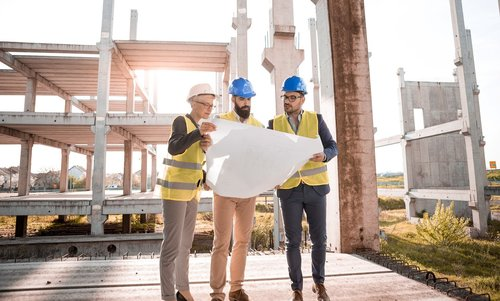 A new decade for the construction sector