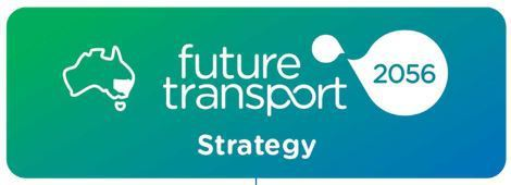 The Future of NSW Transport Strategy 2056