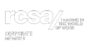 RCSA Corporate member - infrastructure jobs - CGC Recruitment